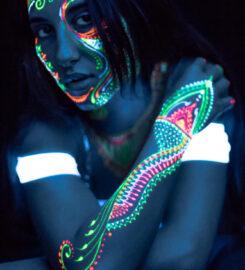 Henna Art Service Evenementiel