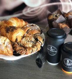 Café Van Houtte – Granby