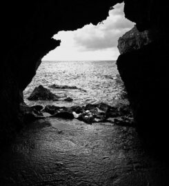 Alexandre Gilbert Photographe