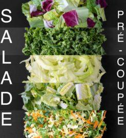 Écono-Culinaire