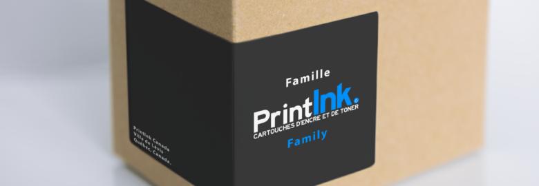 PrintInk Canada