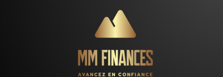 MM Finances