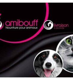 Amibouff Chertsey
