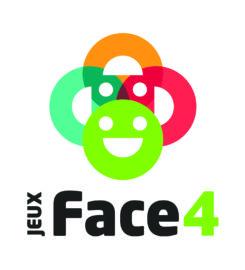 Jeux Face4