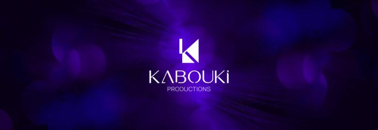 KABOUKI Productions