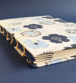 feuillenotebooks