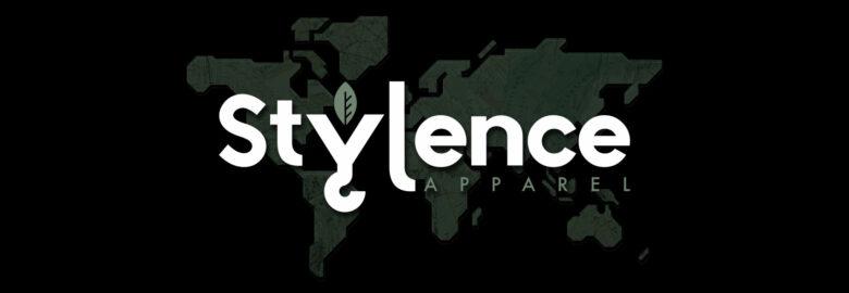 Stylence Apparel