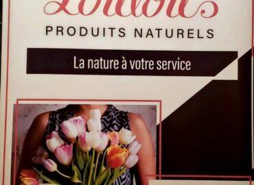 Loulou Produits Naturels