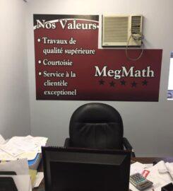 MegMath 2020 Inc.