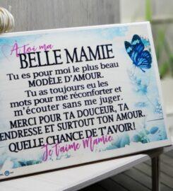 MelSeb Bonheur Inc