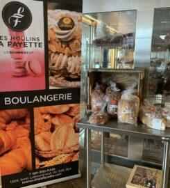 Les Moulins La Fayette – Lebourgneuf
