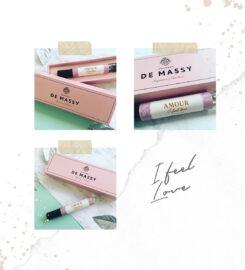 Collection De Massy