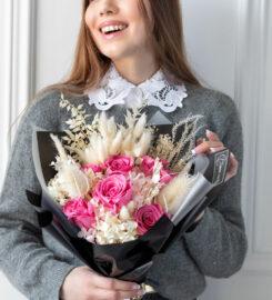 Timeless Flower Design   Fleurs