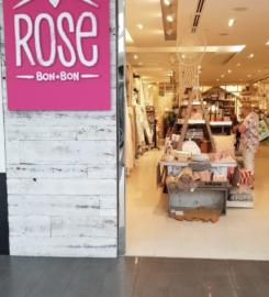 Rose Bon Bon – Québec
