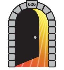 Portail 626 – Votre Magasin de Séquences libres de droits