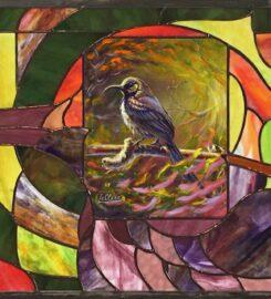 NATURE 2 ART